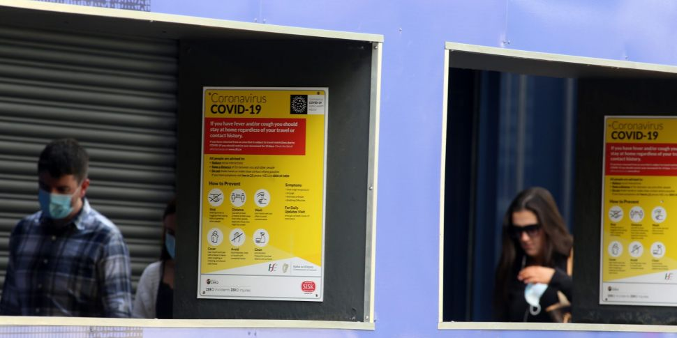 Coronavirus: 1,703 new cases i...