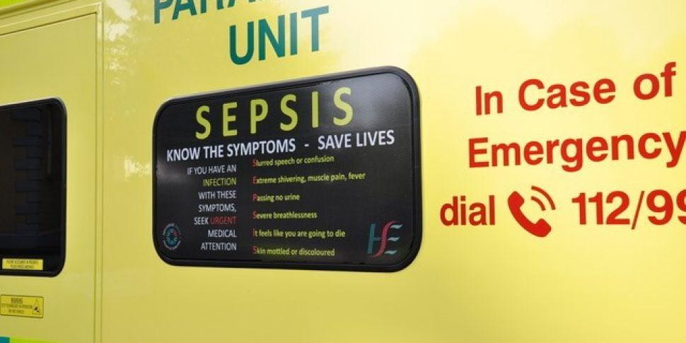 """""""Seek urgent help - don't..."""