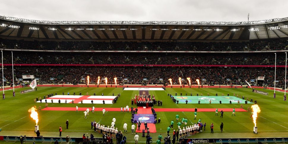 England announce solo bid for...