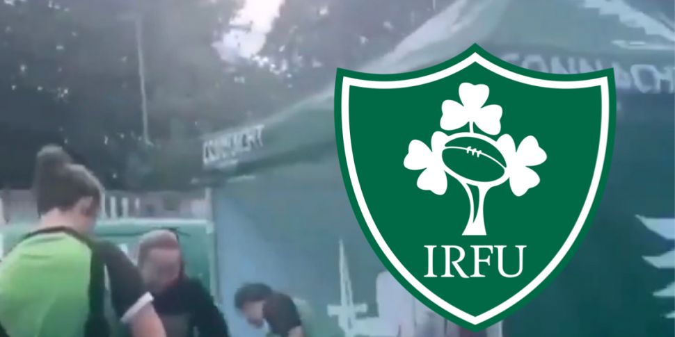 IRFU to proceed with next phas...