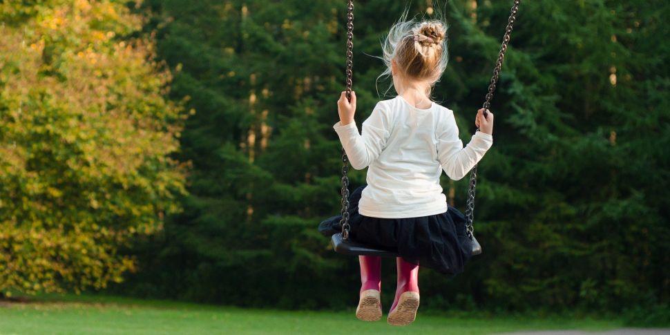 Parenting: 'What should I do a...
