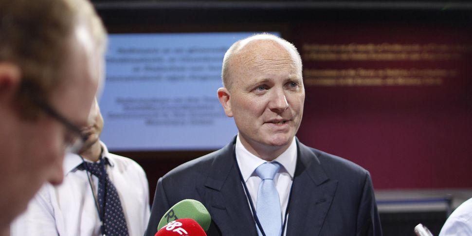 OECD tax harmonisation 'will b...