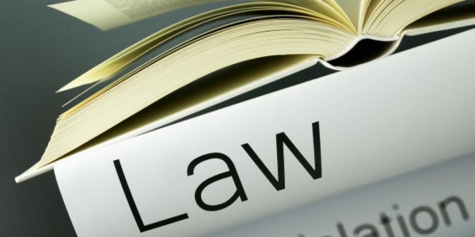 Fertility Legislation