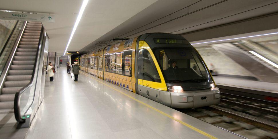MetroLink 'will enter planning...