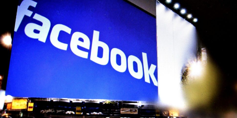 Major Facebook outage 'will in...