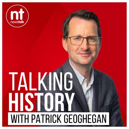 Talking History Highlights