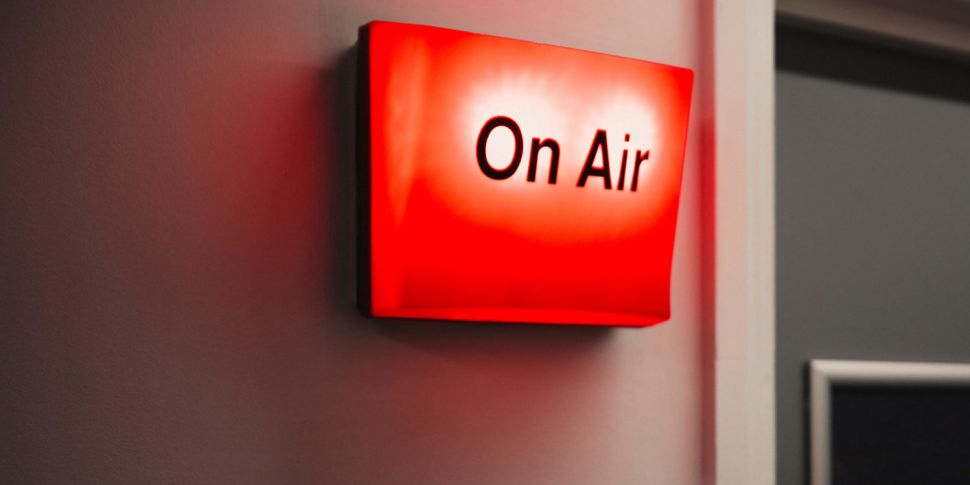 Independent radio sector and R...