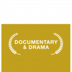 DOCUMENTARY AND DRAMA ON NEWSTALK
