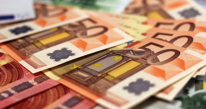 Evening top 5: Irish Euromillions winner; ODCE and Anglo; and US blood infusions