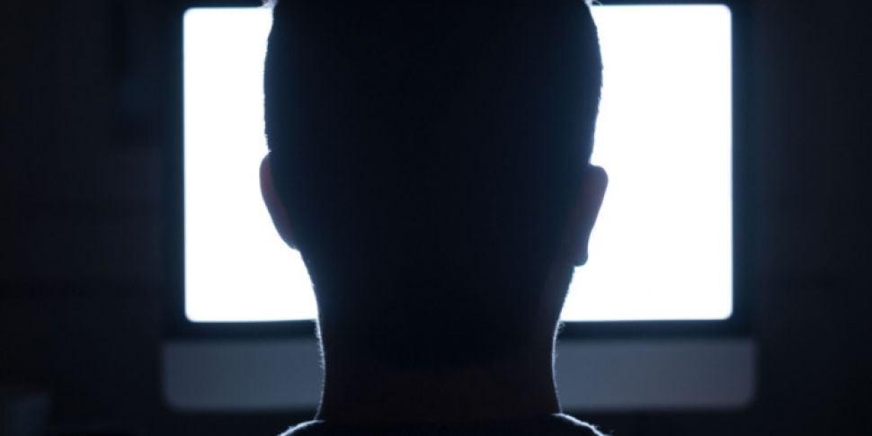 Computer hackers target FAI se...