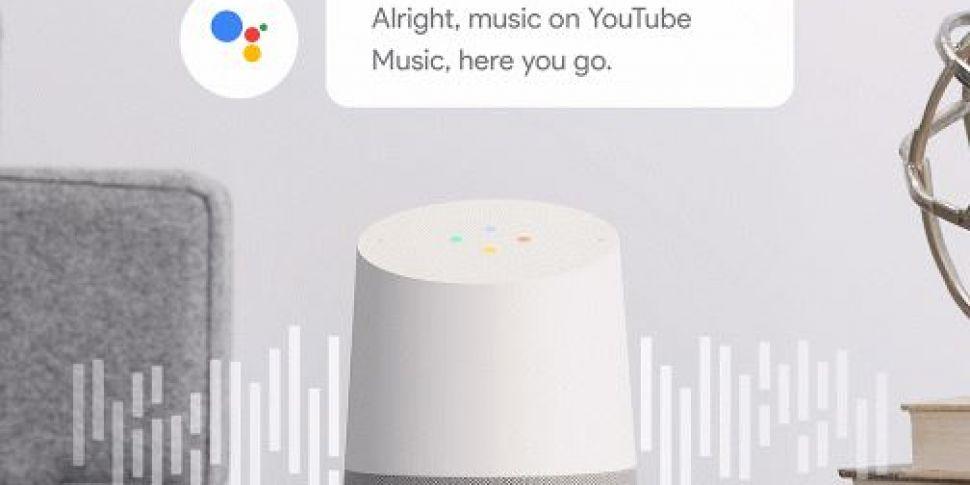 Amazon and Google launch free...