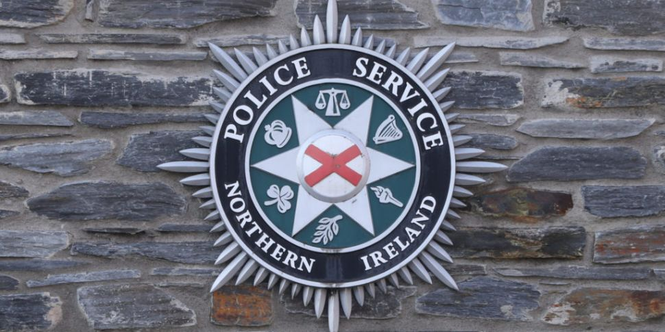 Evening top 5: Two men charged...