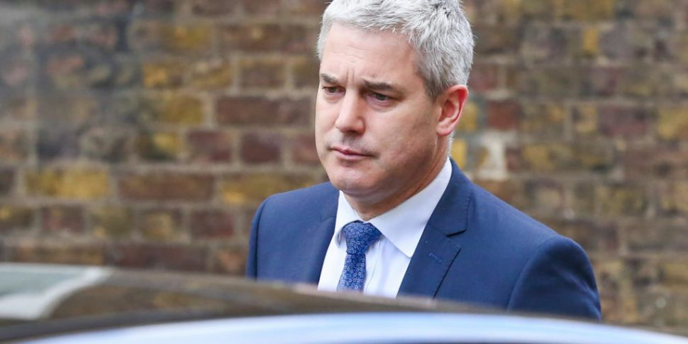 Brexit deal 'dead' if MPs reje...