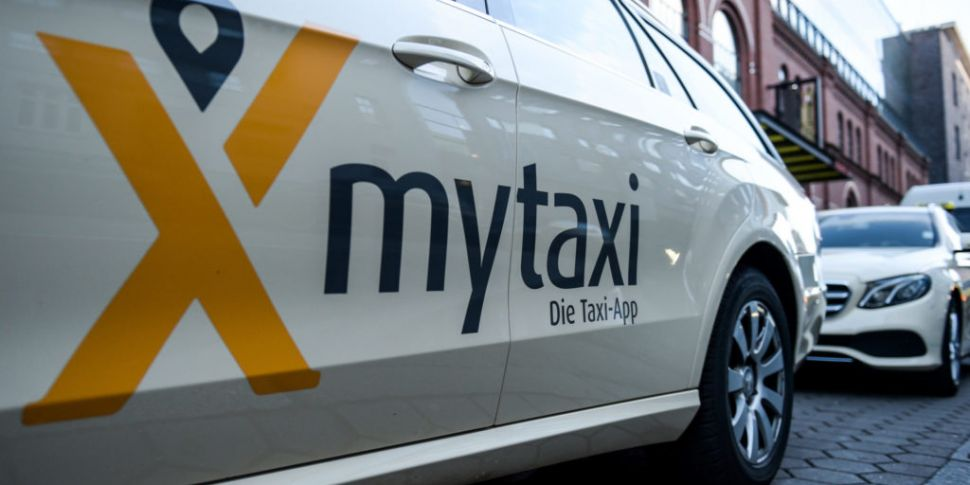 MyTaxi cancellation fee will n...