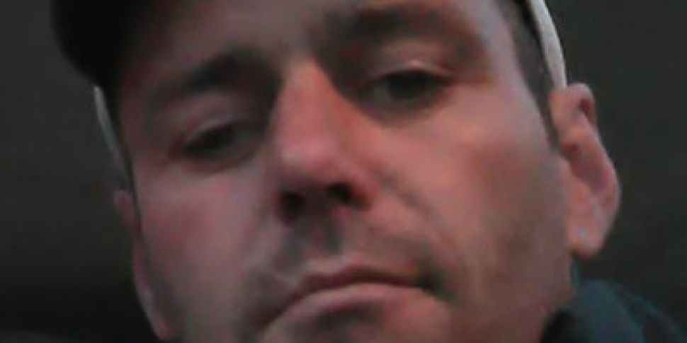 Man who died after Dublin stab...