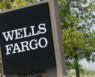 Wells Fargo Bank International Unlimited Company Archives