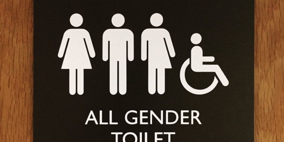 Gender neutral toilets in schools newstalk - Why should we have gender neutral bathrooms ...