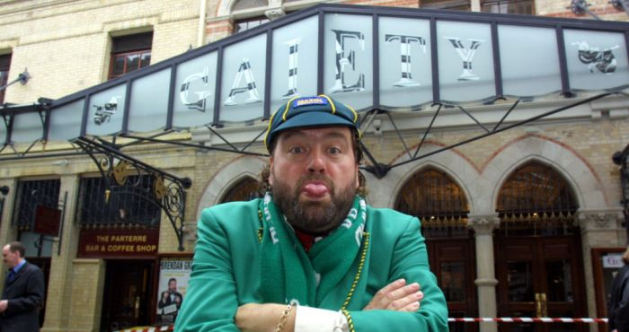 Evening top 5: HSE apology over CervicalCheck results; Brendan Grace