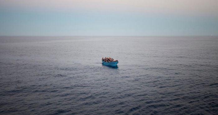Morning top 5: CervicalCheck announcement; UN Mediterranean plea