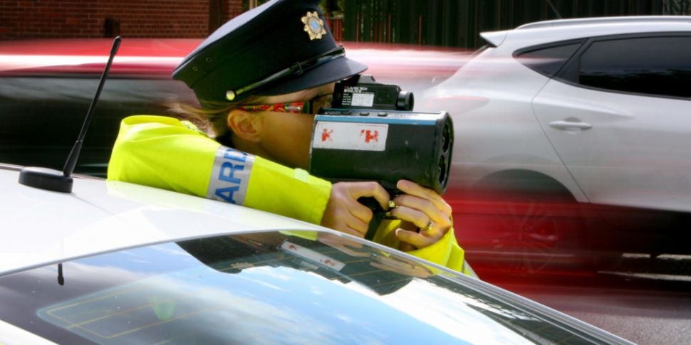 Two thirds of drivers convicte...