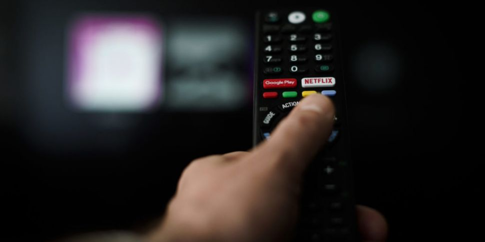 TV ads banned in the UK over g...