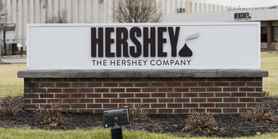US firm Hershey to invest in I...