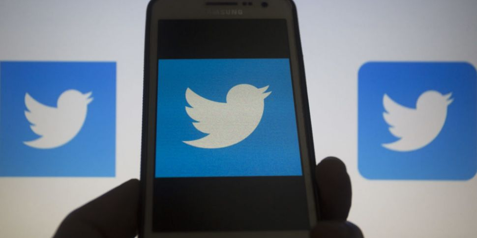 Twitter to meet with Kick It O...