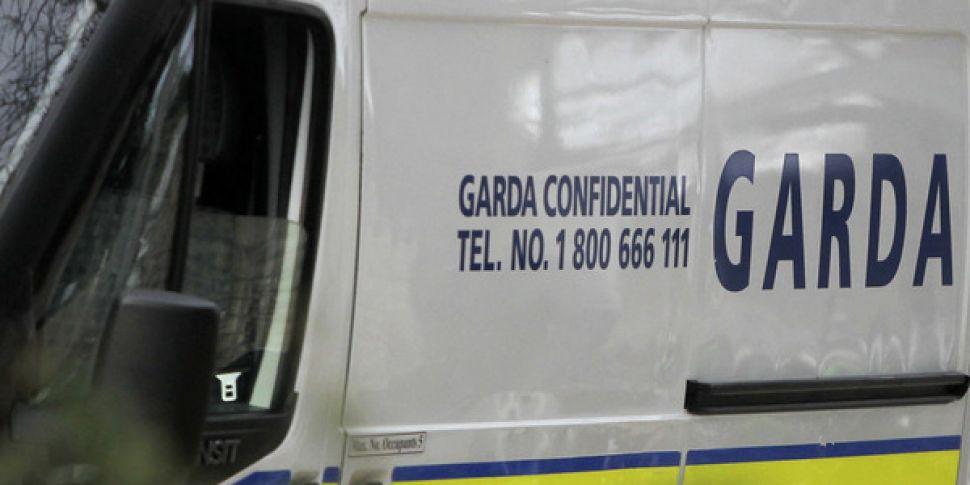 Evening top 5: Seventeen arrests in Cork