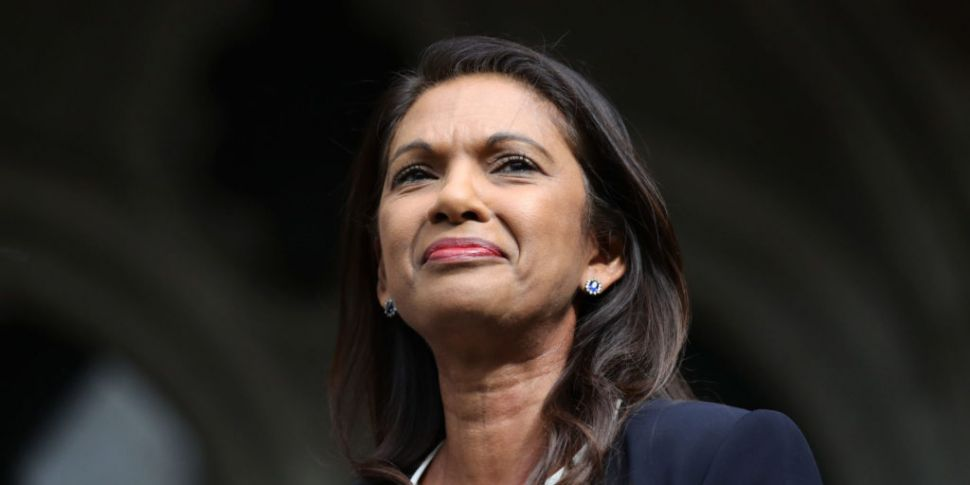 High Court in London rejects l...