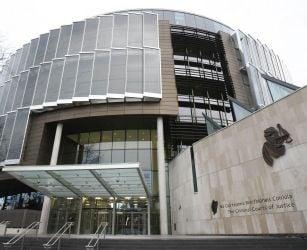 Murder trial hears 90-year-old...