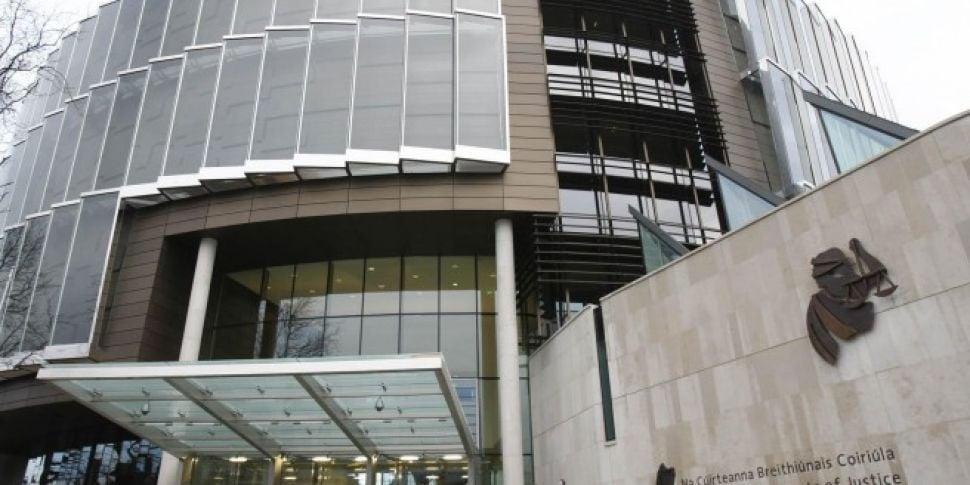 Tipperary murder trial hears m...