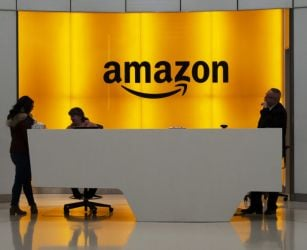 Strong backlash after Amazon p...