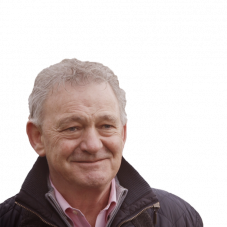 The Peter Casey Report