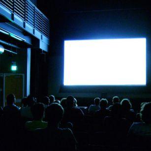 Movies and Booze #canadianmovi...