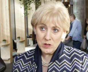 Government urges Irish busines...