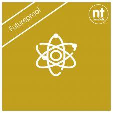 Futureproof Gold