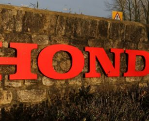 Honda confirms plan to close U...
