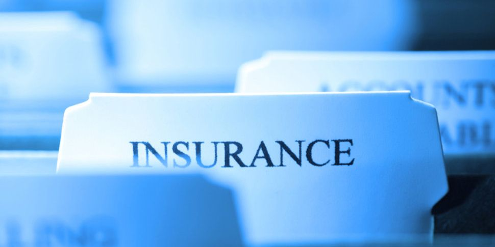 False Insurance Claims , Who S...