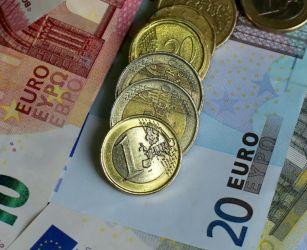 Top 10% of earners in Ireland...