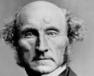 John Stuart Mill: A Life