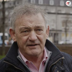 The Peter Casey Reports-episod...