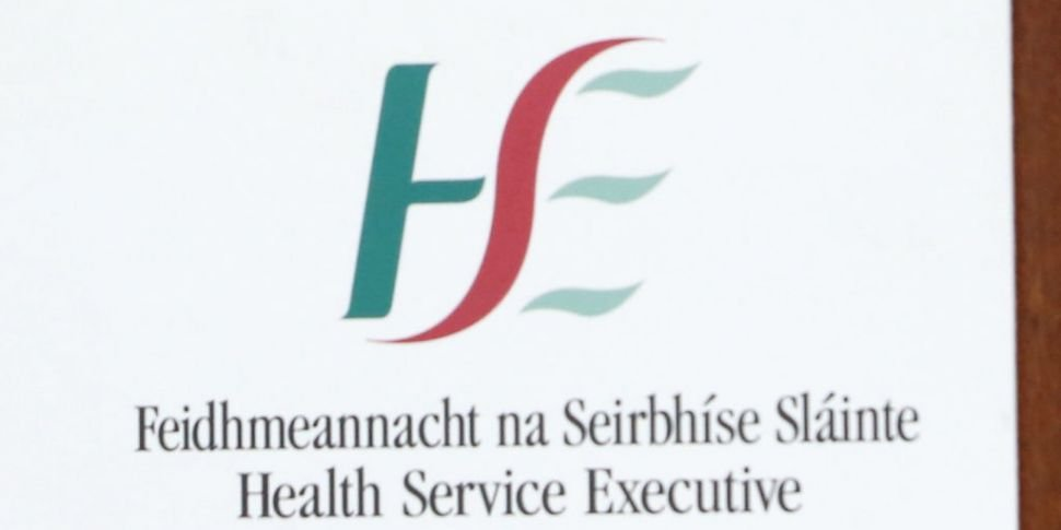 Nearly 200 HSE staff receive S...