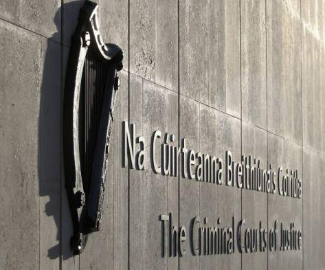 Dublin man found not guilty of...