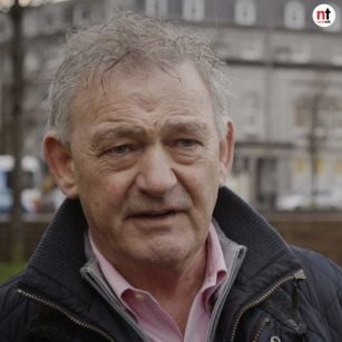 The Peter Casey Reports: Episo...