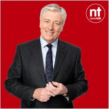 Highlights from The Pat Kenny...