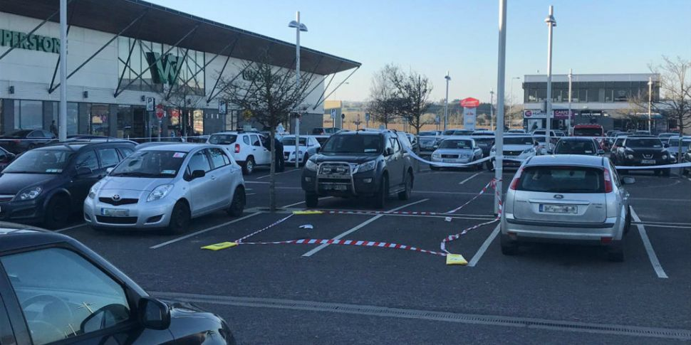 Man seriously injured after be...