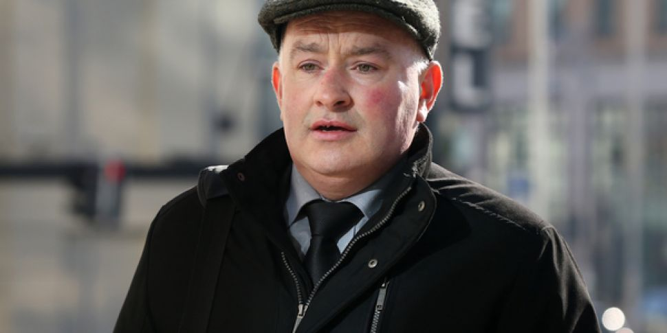 Jury in Tipperary murder trial...