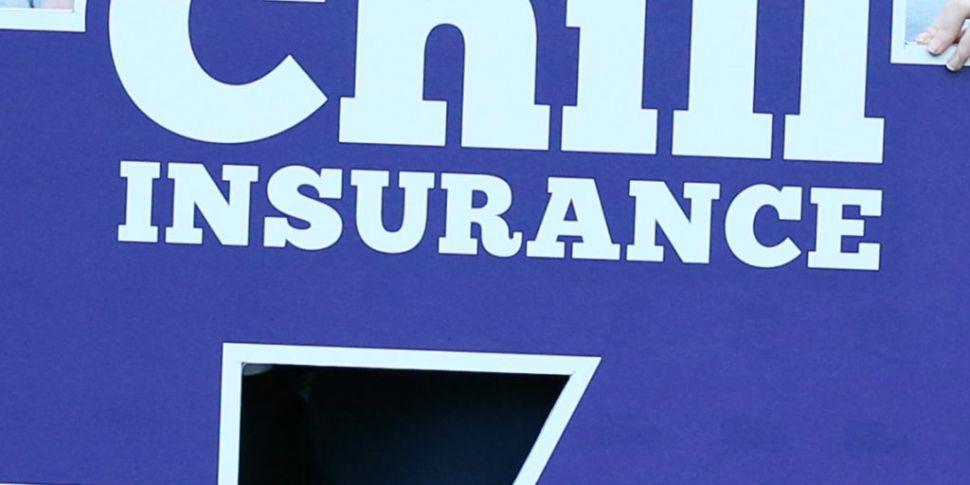 Chill Insurance acquires Dubli...