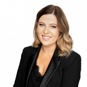 Newstalk Breakfast With Susan Keogh