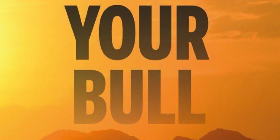 Rise Before Your Bull - Ciara...